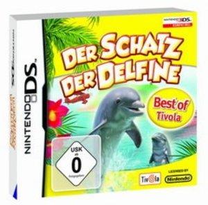 Best of Tivola: Schatz der Delfine