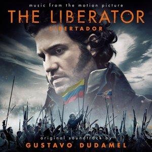 Libertador (Ost)