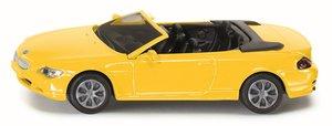 SIKU 1007 - BMW 645i Cabrio