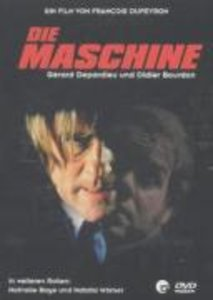 Die Maschine