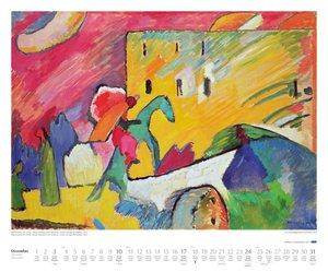 Wassily Kandinsky 2017