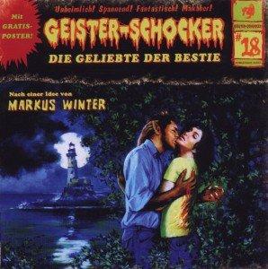 Die Geliebte Der Bestie-Vol.18