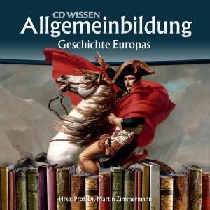 Geschichte Europas