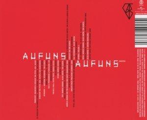 Auf Uns (2-Track)