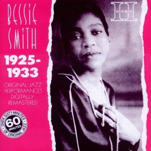 Bessie Smith (1925-1933)