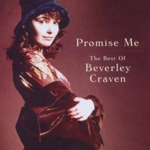 Promise Me-The Best of Beverley Craven