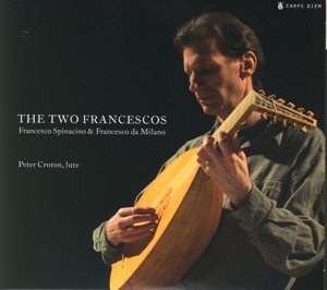 The Two Francescos