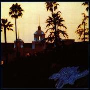 Hotel California - zum Schließen ins Bild klicken