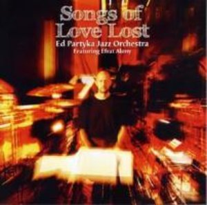 Songs of Love Lost