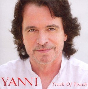 Truth of Touch (CD+Bonus DVD)