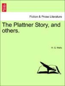 The Plattner Story, and others.