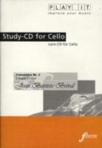 Concertino Nr. 2, C-Dur