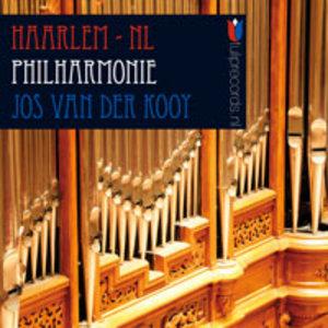 Philharmonie Haarlem