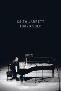 Tokyo Solo 2002