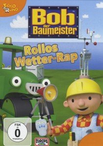 36/Rollos Wetter-Rap