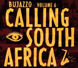 Calling South Africa