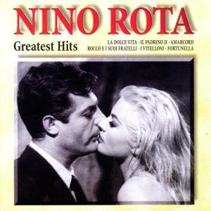 Nino Rota-Greatest Hits