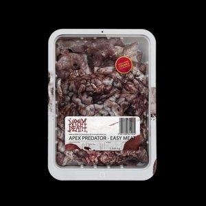 Apex Predator-Easy Meat (Vinyl+Poster)