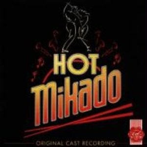 Hot Mikado (Original Cast Reco