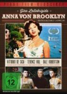 Anna von Brooklyn