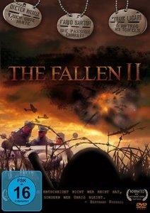 The Fallen II