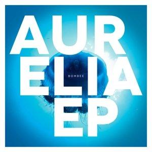 Aurelia EP