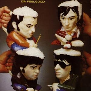Dr. Feelgood: Let It Roll