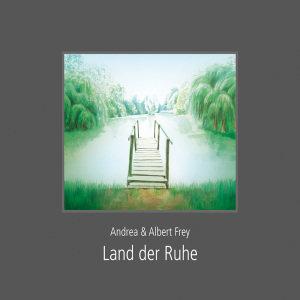 Land der Ruhe - Limited Edition