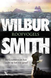 Smith*roofvogels / druk 1