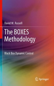 The BOXES Methodology
