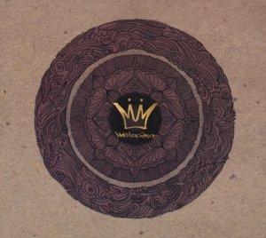 Mello Music Group Mandala V.2