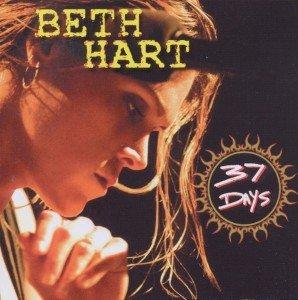 37 Days (CD+DVD)