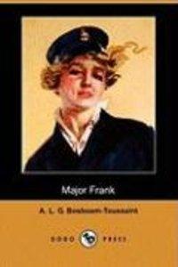 Major Frank (Dodo Press)
