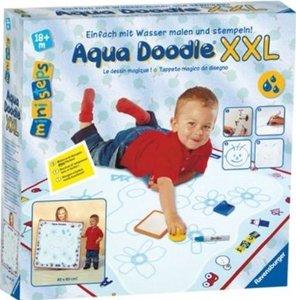 Ravensburger ministeps - Aqua Doodle XXL