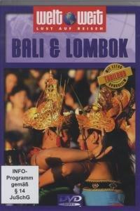 Bali & Lombok (Bonus Thailand)