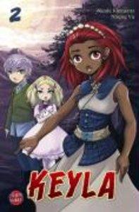 Keyla 02