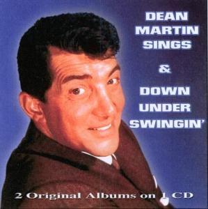 Sings & Down Under Swingin'
