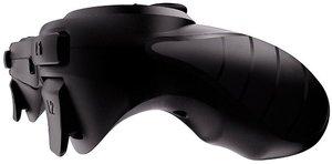 Wired Controller VX3 für PS3/PC