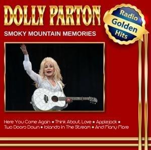 Smoky Mountain Memories/Live