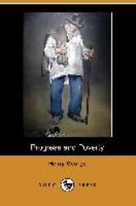 Progress and Poverty (Dodo Press)