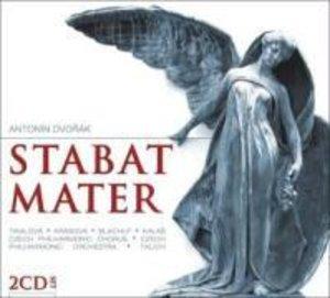 Stabat Mater (Dvorak,Antonin)