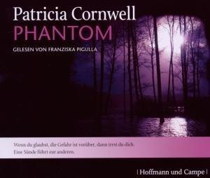 (3)Phantom-Sonderausgabe