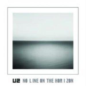 No Line On The Horizon