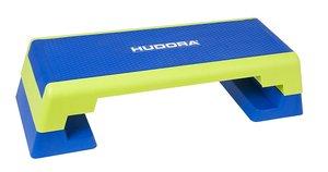 HUDORA 76747 - Fitness Aerobic Stepper