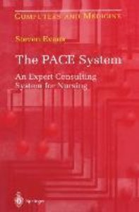 The PACE System