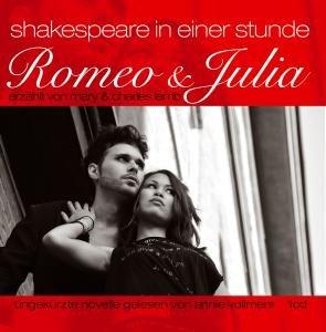 Romeo Und Julia-Shakespeare Für 1 Stunde