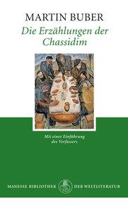 Die Erzählungen der Chassidim