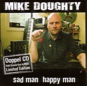 Sad Man Happy Man (Special Edition)