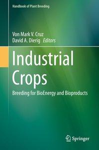 Industrial Crops