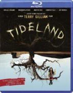 Tideland (Blu-ray)